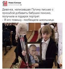 """По словам врача, состояние Сенцова """"относительно стабильное"""", - пресс-секретарь омбудсмена РФ - Цензор.НЕТ 6613"""