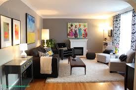 apartment designers. Brilliant Designers Interior Design Ideas For 5 Room Flat Lovely Apartment  Gallery Luxury Throughout Designers I