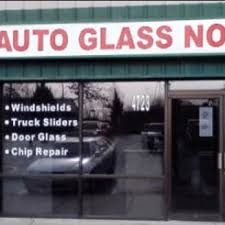 photo of auto glass now fredericksburg fredericksburg va united states