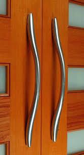 front door handles. Front Doors Entrance Door Inspirations Unique Entry Handles