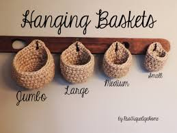 Coat Rack With Storage Baskets Coat Rack Baskets Wall Storage Chunky Eco Friendly Jute 67