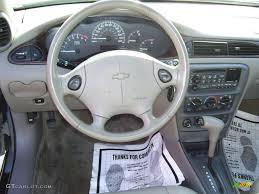 1999 Chevrolet Malibu Specs and Photos   StrongAuto