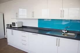 Office Kitchen Design Cool Decorating Ideas