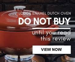 Staub Cocotte Size Chart Staub Cocotte Sizes Chart Comparison Dutch Ovens