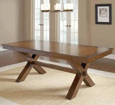 Brilliant Along With Interesting Rustic Kitchen Chairs Regarding