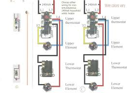 220v plug wiring diagram and convert dryer outlet to dryer plug