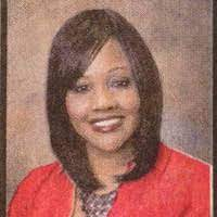 Shauna Mack-Keys - Nurse Practitioner - Methodist Hospital of Henderson,  Kentucky | LinkedIn