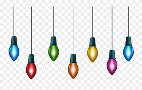 Christmas light vector svg vector / christmas light svg cut. Awe Inspiring Strand Of Christmas Not Working Hanging Christmas Lights Clipart Png Download 122790 Pinclipart