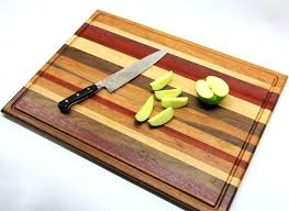 full size of large wooden chopping board uk boards nz s wood cutting steps with