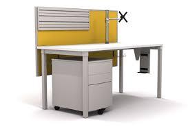 custom made office desks. Custom Office Desk Commercial Furniture Made Desks U
