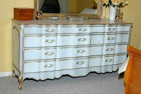 painting old furniturePainting Furniture With Furniture Painting