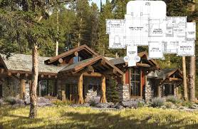 post and beam house plans. Unique House Floor Plan Concepts Custom Design Log Post And Beam Concept Inside Post And Beam House Plans O