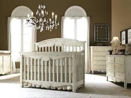 Nursery Furniture Sets Sale Uk Baby Stores