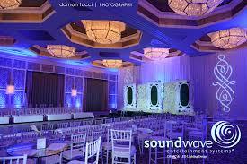 soundwave entertainment walldorf astoria orlando orlando wedding venues orlando wedding djs led soundwave entertainment led lighting