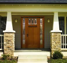 exterior doors orlando florida. entry door gallery exterior doors orlando florida r