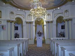 paris las vegas wedding chapel chapel