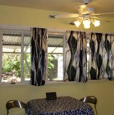 black and white kitchen valances curtains decoration ds check valance window tiers gray blue yellow red checd rooster daisy sheer turquoise burdy