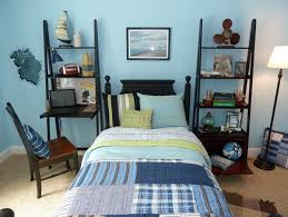 boys bed furniture. Contemporary Boys Bedroom Furniture By Creative Decor Mandi Bed