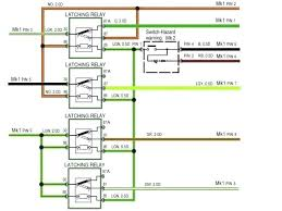 single phase motor wiring diagram awesome car starter motor wiring motor wiring diagram for a dyson dc17 car starter motor wiring diagram pdf motorcycle capacitor start