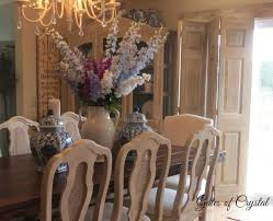 painting dining room chairs. Painting Dining Room Chairs With Chalk Paint, Ideas, Painted K