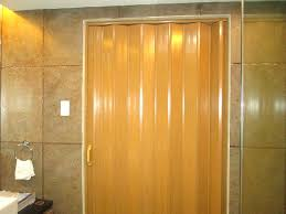 accordion bathroom doors. Enthralling Bathroom Doors Philippines Pinterdor Pinterest On Accordion Door For T