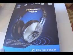 <b>Sennheiser Momentum 2.0</b> или Bose QuietComfort 35 обзор и в ...