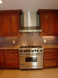 stove vent hood. kitchen range vent on with regard to hoods ideas design diy 7 stove hood c