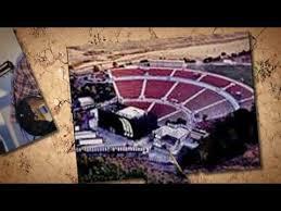 Zac Brown Band Tickets Verizon Wireless Amphitheatre Irvine Meadows