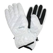 180s Womens Down Touch Screen Winter Glove At Amazon