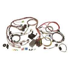 painless wiring engine wiring harness 60250 for dodge ram 5 9l image is loading painless wiring engine wiring harness 60250 for dodge