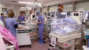 intensive care unit ile ilgili görsel sonucu