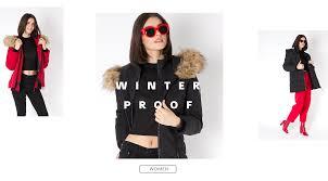 point zero best winter jackets coats pants shirts for men women