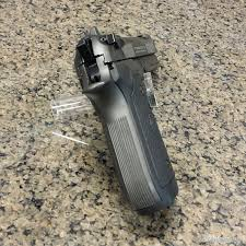 Handgun Display Stand Trigger Stand Gun Display Gun Displays Firearm Display 99