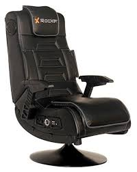 comfortable gaming chair. Simple Gaming Connects With Multiple Chairs For The Ultimate Gaming Experience  On Comfortable Gaming Chair E