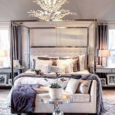 recommendations master bedroom chandelier lovely bedroom chandeliers ideas awesome chandeliers 50 contemporary white than