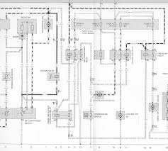 cooling fan operation and troubleshooting for a diagram of the early cooling fan circuit air conditioning click here