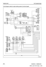 komatsu wa h wheel loader shop manual pdf repair manual enlarge