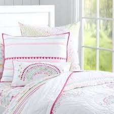 pottery barn quilts discontinued. Fine Barn Homely Design Discontinued Pottery Barn Bedding Linens Scentrade Duvet  Rainbow Quilt Kids C Named Reese Patterns For Quilts E