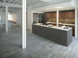 Tiles : Wood Look Ceramic Tile Installation Wood Look Ceramic Tile ...