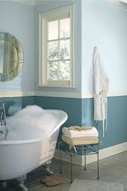 color ideas for bathroom two tone bathroom color ideas specific options made just for the