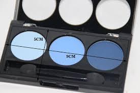 Wholesale <b>MEIS Brand Makeup</b> Cosmetics Professional <b>Makeup</b> ...