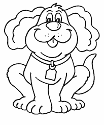 Small Picture animal printable coloring pages wwwmindsandvinescom