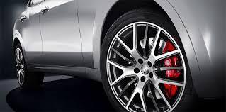 2018 maserati levante release date.  Levante Inside 2018 Maserati Levante Release Date