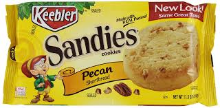 keebler cookie brands. Contemporary Brands Throughout Keebler Cookie Brands