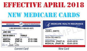 - New Asian Old Georgia Medicare Same Scammers Times Card