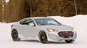 2015 hyundai genesis coupe v8. slide3338354 2015 hyundai genesis coupe v8