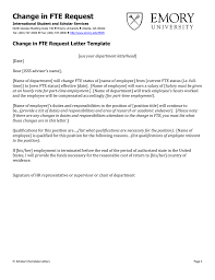 Change Of Address Template Free Example Letter Request Change Address Valid Sample Request Letter
