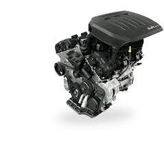 2016 dodge grand caravan v6 engine performance 2016 dodge grand caravan v6 engine