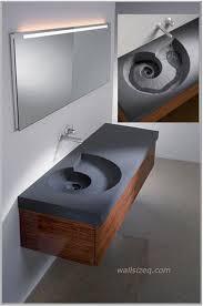 Diy Bathroom Faucet Unique Faucets Bathroom Bathroom Design Ideas