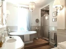 Traditional bathroom lighting Single Full Size Of Lighting Direct Pendant Lights Fixtures Stores Near Me New York Reviews Traditional Bathroom Noivadosite Marvellous Traditional Bathroom Light Fixtures Lightning Bugs